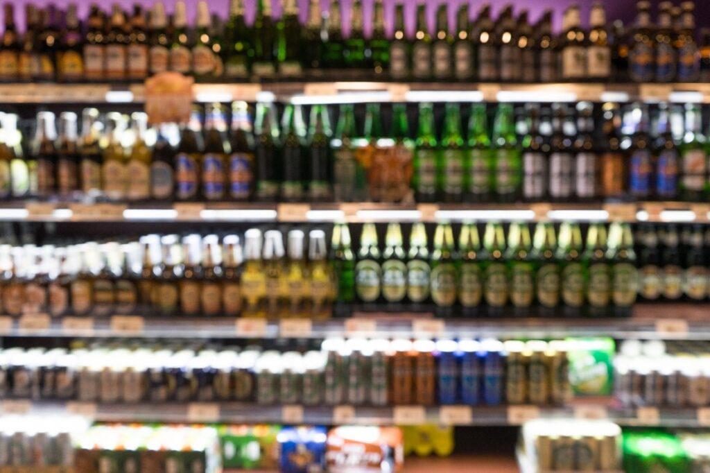 ¿Cómo encuentro la cerveza que quiero entre tanta variedad?