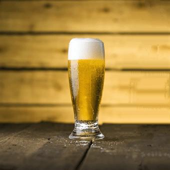 Cerveza estilo Pale Lager