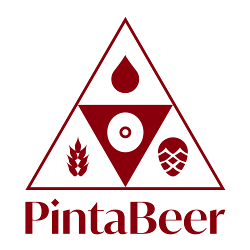 PintaBeer