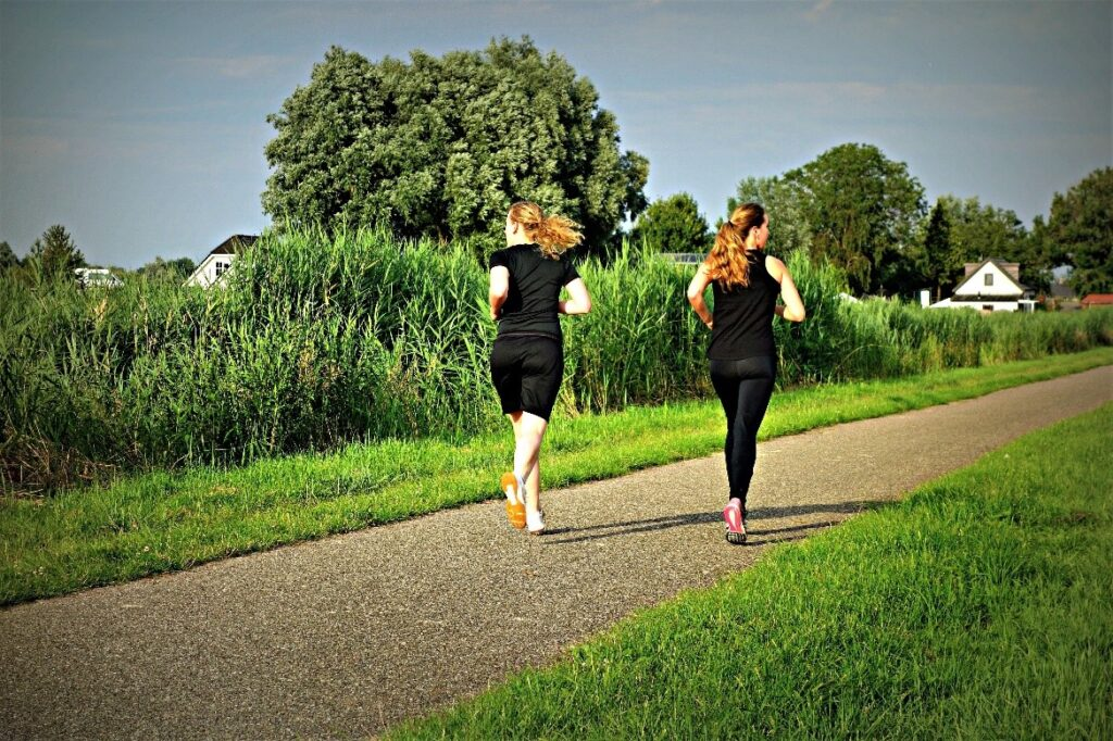 La combinación del ejercicio junto a la ingesta moderada de cerveza puede aumentar el colesterol bueno y reducir el malo.
