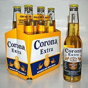 Cerveza de México
