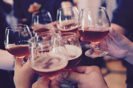 Momentos cerveceros